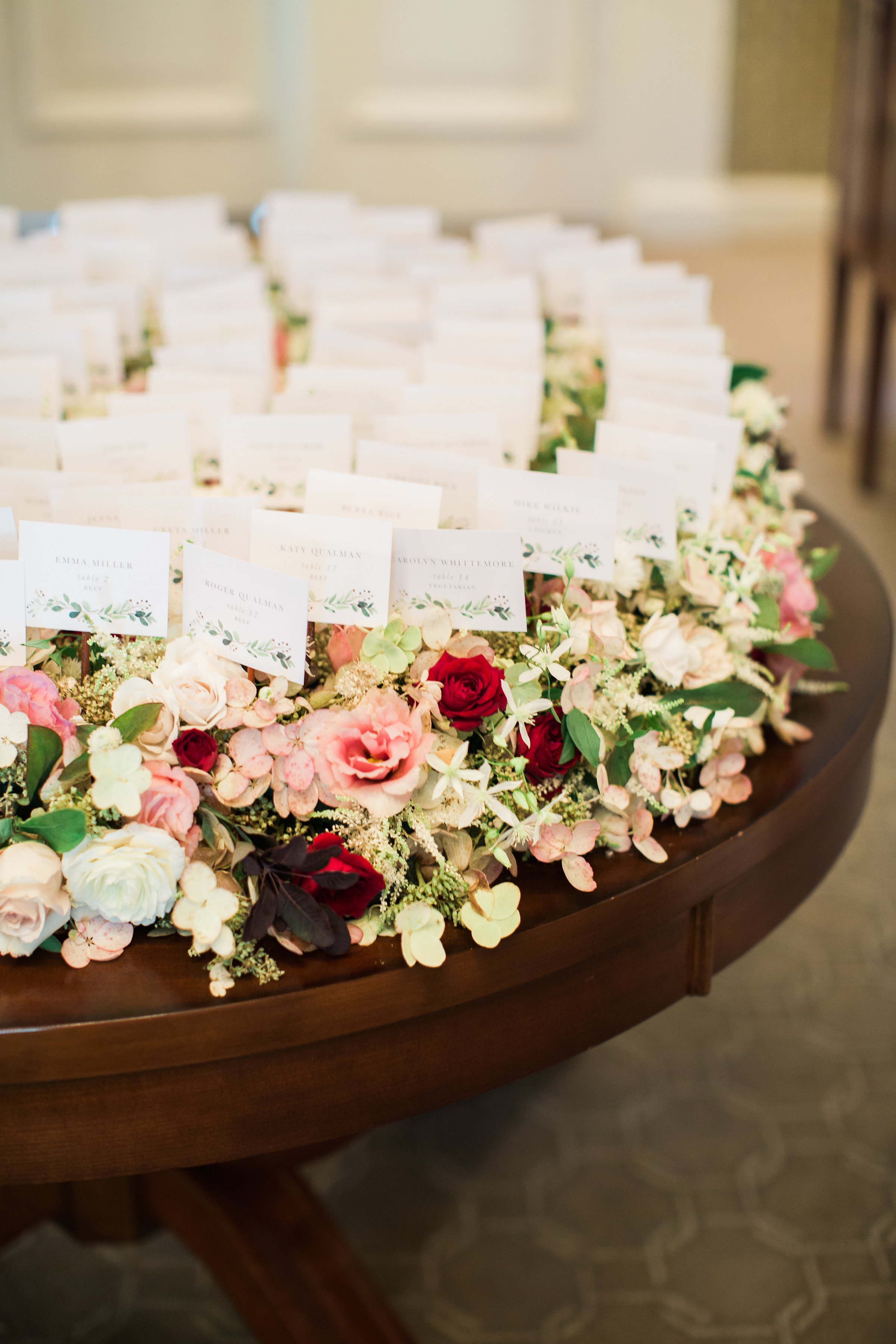 Wedding Floral Accessories Gallery Portlands Wedding Florist