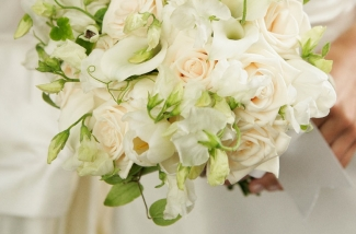 wedding flowers portland bridal bouquet gallery portland s wedding florist blum 9629