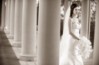 wedding-florist-bridal-bouquet-blum-portland-7