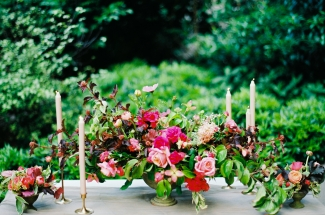 www.blumfloraldesign.com