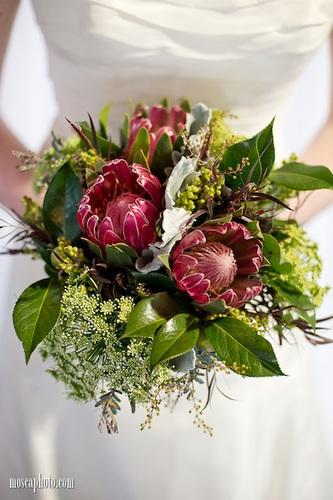8672-luxebridalevent2013-bouquets-moscaphoto-WEB