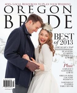 Oregon-Bride-cover-1