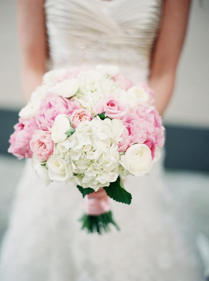 Blum_Floral_Design_Tara_Francis_Photography