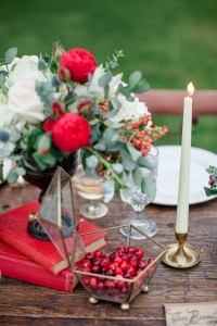 View More: http://maryalicehall.pass.us/dawn-styled-shoot