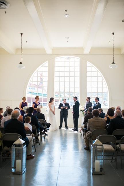 Fort-George-Brewery-Wedding-Astoria-Brittany-Lauren-Photography-193