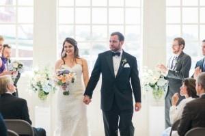 Fort-George-Brewery-Wedding-Astoria-Brittany-Lauren-Photography-209