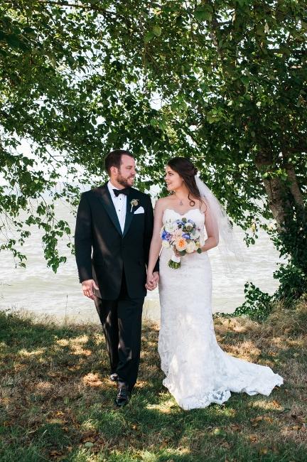 Fort-George-Brewery-Wedding-Astoria-Brittany-Lauren-Photography-267