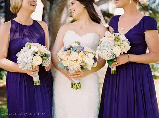 Fort-George-Brewery-Wedding-Details-Astoria-Brittany-Lauren-Photography-14