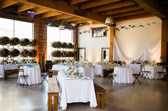 Fort-George-Brewery-Wedding-Details-Astoria-Brittany-Lauren-Photography-15