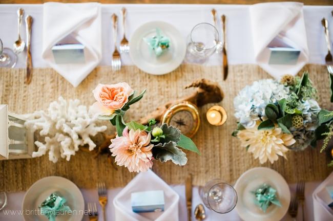 Fort-George-Brewery-Wedding-Details-Astoria-Brittany-Lauren-Photography-29