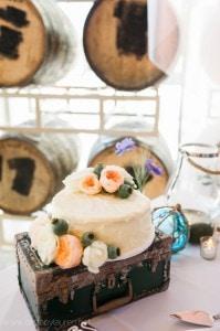 Fort-George-Brewery-Wedding-Details-Astoria-Brittany-Lauren-Photography-40