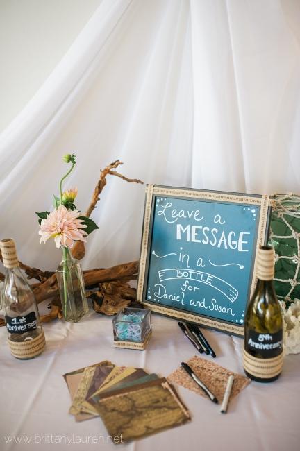 Fort-George-Brewery-Wedding-Details-Astoria-Brittany-Lauren-Photography-46