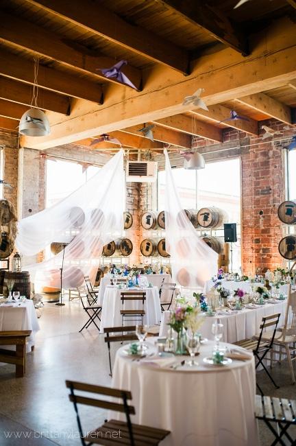 Fort-George-Brewery-Wedding-Details-Astoria-Brittany-Lauren-Photography-48