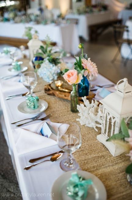 Fort-George-Brewery-Wedding-Details-Astoria-Brittany-Lauren-Photography-53