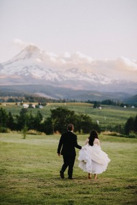 mt-hood-organic-farms-wedding-0022