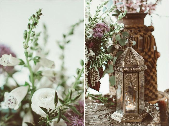portland-florist