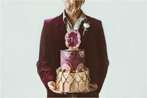 portland-wedding-cake