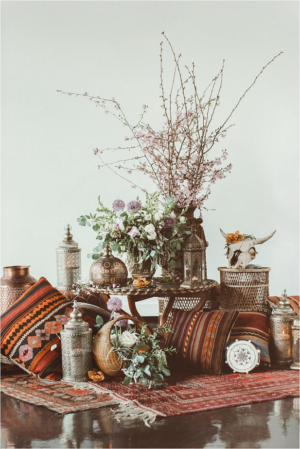 something-borrowed-vintage-rentals-moroccan-furnishings