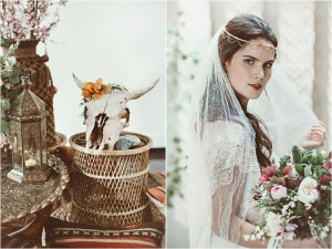 something-borrowed-vintage-rentals-wedding-design