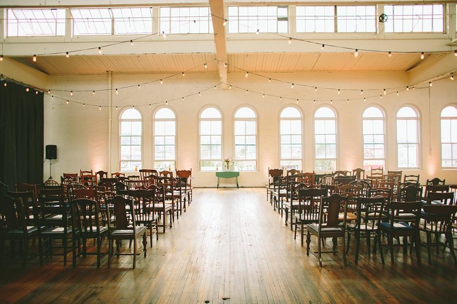 Yale-Union-Wedding-25