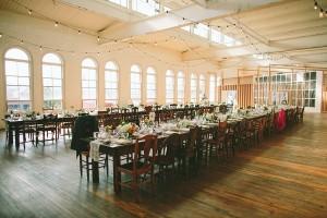 Yale-Union-Wedding-63