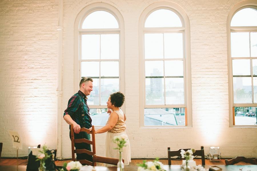 Yale-Union-Wedding-90