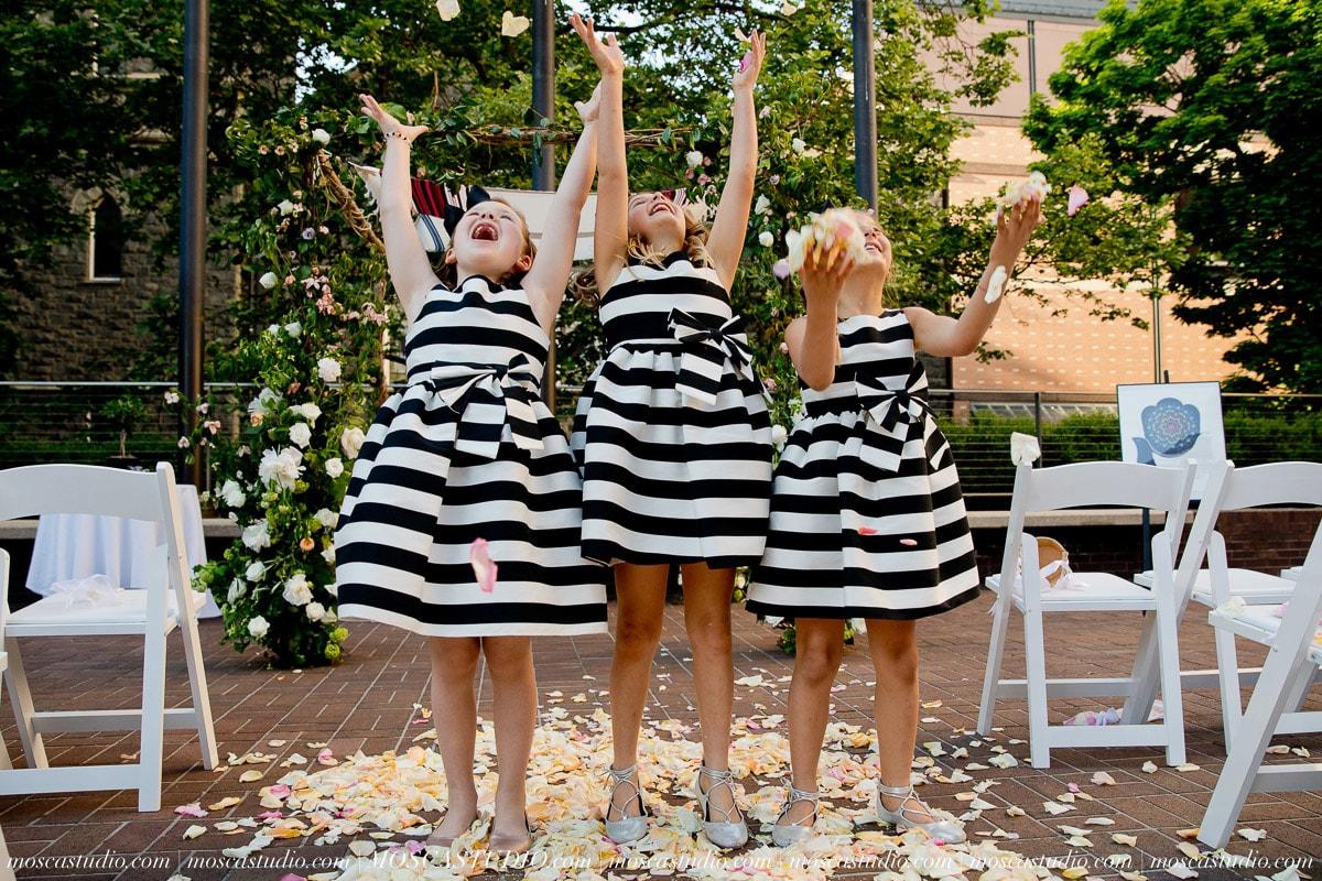 Oregon Best Wedding Floral Designer