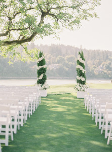 View More: http://spostophotography.pass.us/alexisandsam
